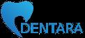 Dentara